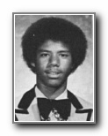 DAVID MARKLAND: class of 1979, Grant Union High School, Sacramento, CA.
