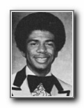 DONALD MARSHALL: class of 1979, Grant Union High School, Sacramento, CA.