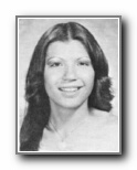 JEANETTE MAXWELL: class of 1979, Grant Union High School, Sacramento, CA.