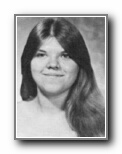 JANET MAYNARD: class of 1979, Grant Union High School, Sacramento, CA.