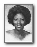 GLORIA MC COWAN: class of 1979, Grant Union High School, Sacramento, CA.