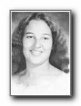 DENISE MC DANIEL: class of 1979, Grant Union High School, Sacramento, CA.