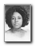 SHARON MC WILLIAMS: class of 1979, Grant Union High School, Sacramento, CA.