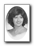 ESTELLA CELAYA: class of 1980, Grant Union High School, Sacramento, CA.
