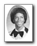 EDDIE COLTER: class of 1980, Grant Union High School, Sacramento, CA.