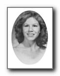 RENEE COTTOR: class of 1980, Grant Union High School, Sacramento, CA.