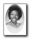 CHERYL COX: class of 1980, Grant Union High School, Sacramento, CA.