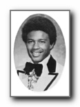 WILLIAM CRAYTON: class of 1980, Grant Union High School, Sacramento, CA.