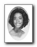 VANESSA CRISP: class of 1980, Grant Union High School, Sacramento, CA.