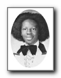 VINCENT CURRIE: class of 1980, Grant Union High School, Sacramento, CA.