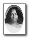 PATRICIA DEDMON: class of 1980, Grant Union High School, Sacramento, CA.