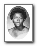 DEBRA EVANS: class of 1980, Grant Union High School, Sacramento, CA.