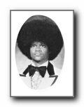 WILLIAM FAIRGOOD: class of 1980, Grant Union High School, Sacramento, CA.