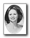 KIMBERLY FERGERSON: class of 1980, Grant Union High School, Sacramento, CA.