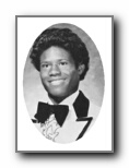 DOUGLAS GREEN: class of 1980, Grant Union High School, Sacramento, CA.