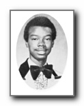 GARY HARRISON: class of 1980, Grant Union High School, Sacramento, CA.