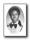 KRISTOPHER JONES: class of 1980, Grant Union High School, Sacramento, CA.