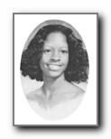 PAMELA JONES: class of 1980, Grant Union High School, Sacramento, CA.