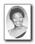 JANINE NELSON: class of 1980, Grant Union High School, Sacramento, CA.