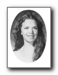 KAREN ORR: class of 1980, Grant Union High School, Sacramento, CA.