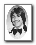 ANWAR (MOHAMED) OSMANY: class of 1980, Grant Union High School, Sacramento, CA.