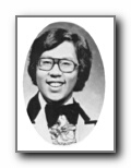 KENNY PADAYHAG: class of 1980, Grant Union High School, Sacramento, CA.