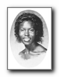 VANESSA PAYNE: class of 1980, Grant Union High School, Sacramento, CA.