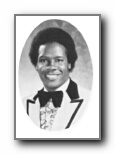 DARRYL PLOWDEN: class of 1980, Grant Union High School, Sacramento, CA.