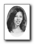 VANESSA REA: class of 1980, Grant Union High School, Sacramento, CA.