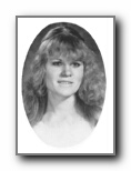 PAMELA ROACH: class of 1980, Grant Union High School, Sacramento, CA.