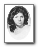 EVA SANCHEZ: class of 1980, Grant Union High School, Sacramento, CA.