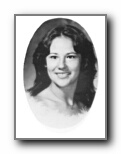 VIRGINIA SANCHEZ: class of 1980, Grant Union High School, Sacramento, CA.