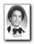 CURBY ST. MARY, JR.: class of 1980, Grant Union High School, Sacramento, CA.