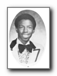 WALTER TORRENCE: class of 1980, Grant Union High School, Sacramento, CA.