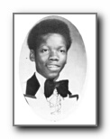 WENDAL WHITE: class of 1980, Grant Union High School, Sacramento, CA.