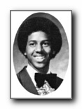 ADRAIN EDWARDS: class of 1981, Grant Union High School, Sacramento, CA.