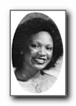 TINA ELIE: class of 1981, Grant Union High School, Sacramento, CA.