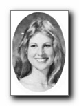 RUTH FERRIS: class of 1981, Grant Union High School, Sacramento, CA.
