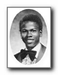 KEVIN FLINT: class of 1981, Grant Union High School, Sacramento, CA.