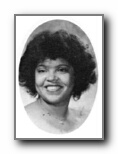 YOLANDA FOWLER: class of 1981, Grant Union High School, Sacramento, CA.