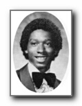 ERIC FRANKS: class of 1981, Grant Union High School, Sacramento, CA.