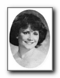 KAREN FROST: class of 1981, Grant Union High School, Sacramento, CA.