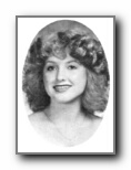 CYNATHIA GIBSON: class of 1981, Grant Union High School, Sacramento, CA.