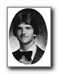 LAWRENCE HAYES: class of 1981, Grant Union High School, Sacramento, CA.