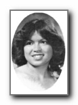 EILEEN NEBREDA: class of 1981, Grant Union High School, Sacramento, CA.