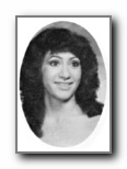 LIDIA PLACENCIA: class of 1981, Grant Union High School, Sacramento, CA.