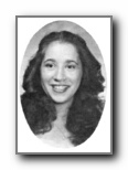 DONNA PULEO: class of 1981, Grant Union High School, Sacramento, CA.