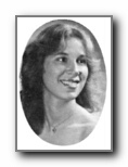 LINDA RATH: class of 1981, Grant Union High School, Sacramento, CA.
