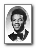 JAMES RICHARDSON: class of 1981, Grant Union High School, Sacramento, CA.