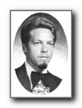 RAYMOND ROBERTS: class of 1981, Grant Union High School, Sacramento, CA.